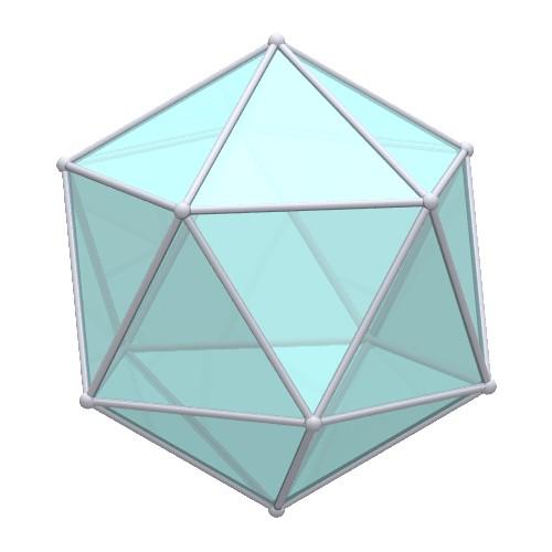 Скачать Реферат По Геометрии На Тему Тетраэдр