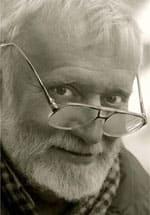 Краткая биография Кира Булычева
