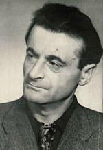 Краткая биография Михаила Светлова
